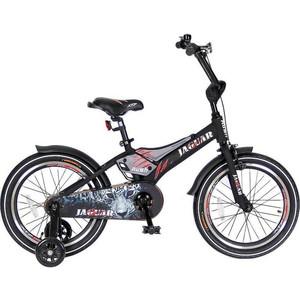 Velolider RJ18 2-х колесный велосипед 18