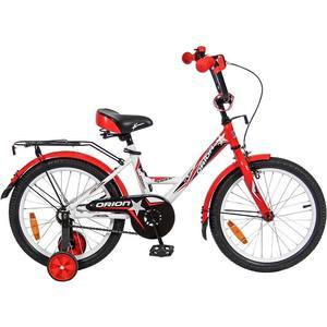 Velolider VO18BK 2-х колесный велосипед 18