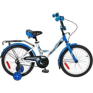 Velolider VO18BS 2-х колесный велосипед 18