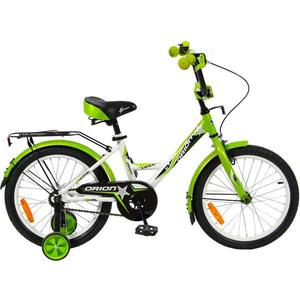 Velolider VO18BZ 2-х колесный велосипед 18