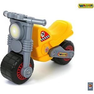 Wader 37923 Мотоцикл-каталка Моторбайк wader