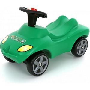 Wader 42231 Каталка-автомобиль ''Полиция'' со звуковым сигналом