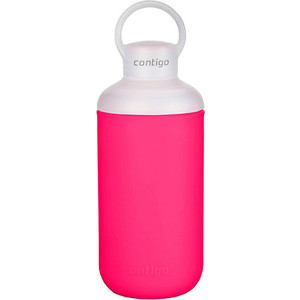 Спортивная бутылка для питья Contigo 333 Tranquil