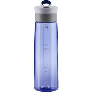 Спортивная бутылка для питья Contigo 202 Grace бутылка гантеля спортивная irontrue цвет зеленый 2 2 л