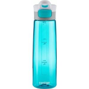 Спортивная бутылка для питья Contigo 204 Grace