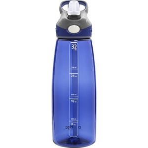Спортивная бутылка для питья Contigo 81 Addison