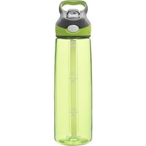 Бутылка для воды Contigo 454 Addison