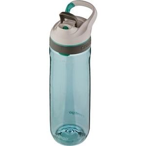 Бутылка для воды Contigo 464 Cortland бутылка для воды contigo ashland цвет красный 720 мл