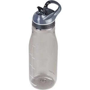 Бутылка для воды Contigo 506 Cortland
