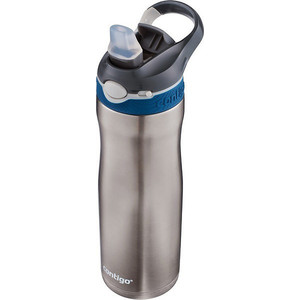 Термобутылка Contigo 554 Ashland Chill chill the
