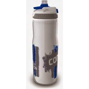 Спортивная бутылка для питья Contigo 186 Devon Insulated contigo