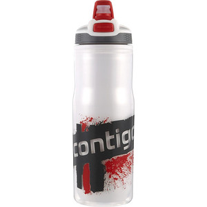 Спортивная бутылка для питья Contigo 187 Devon Insulated