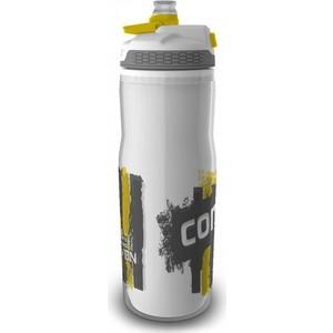 Спортивная бутылка для питья Contigo 196 Devon Insulated