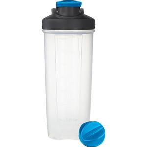 Фитнес-бутылка Contigo 385 Shake & Go фитнес бутылка contigo 386 shake