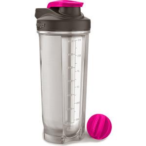 Фитнес-бутылка Contigo 389 Shake & Go фитнес бутылка contigo 386 shake