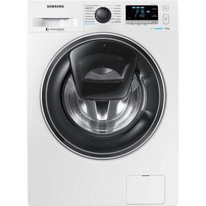 Стиральная машина Samsung WW70K62E00W стиральная машина samsung ww90j6410cw