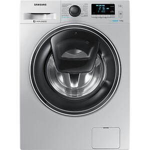 Стиральная машина Samsung WW70K62E00S стиральная машина samsung ww90j6410cw