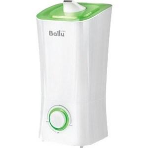 Увлажнитель воздуха Ballu UHB-200 белый