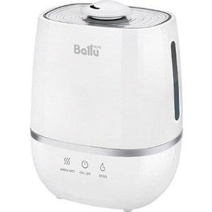 Увлажнитель воздуха Ballu UHB-805 белый увлажнитель воздуха ballu uhb 280 mickey mouse