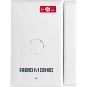 Герконовый датчик Redmond RG-G31S от ТЕХПОРТ