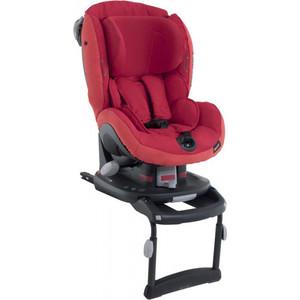 Автокресло BeSafe iZi-Comfort X3 Isofix Ruby Red 528170