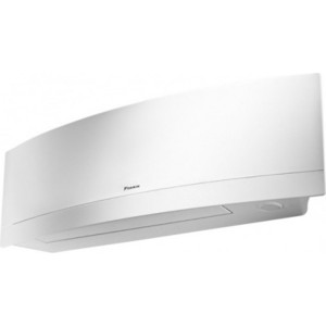 Сплит-системы Daikin FTXG25LW/RXG25L (белый) daikin ftxk35as rxk35a