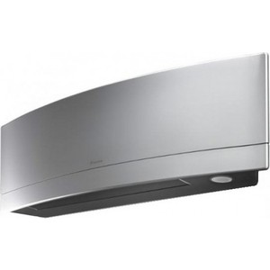 Сплит-системы Daikin FTXG35LS/RXG35L (серебро) daikin atx20kv arx20k