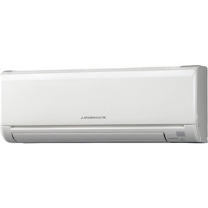 цена на Сплит-системы Mitsubishi Electric MS-GF60VA/MU-GF60VA