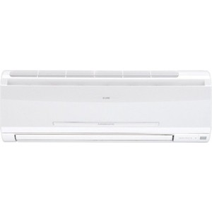 цена на Сплит-системы Mitsubishi Electric MS-GF80VA/MU-GF80VA