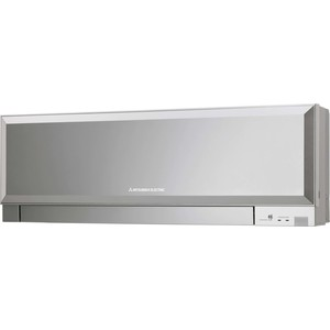 Сплит-системы Mitsubishi Electric MSZ-EF50VES/MUZ-EF50VE (серебро) mitsubishi electric msz fh35ve muz fh35ve