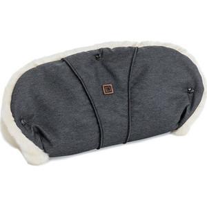 Муфта для рук Moon Hand Muff Style/Wood (000) moon flac jeans