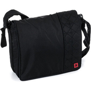 Сумка для коляски Moon Messenger Bag Sport (992) сумка для коляски moon messenger bag jeans 994