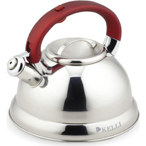 Чайник 3 л Kelli KL-4304