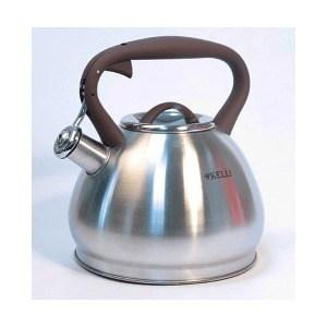 Чайник 3 л Kelli KL-4319