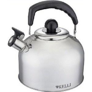 Чайник 3 л Kelli KL-4320