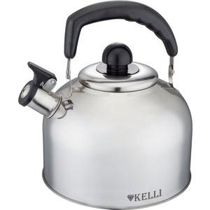 Чайник 4 л Kelli (KL-4321)