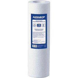Аквафор Эл-т фильтр очистки воды ЭФГ 112/508 10