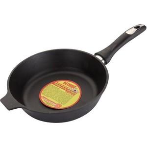 Сковорода d 24 см Катюша (Кт-724)