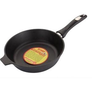 Сковорода d 22 см Катюша (Кт-722нх40) сковорода для блинов d 26 см катюша кт 9226