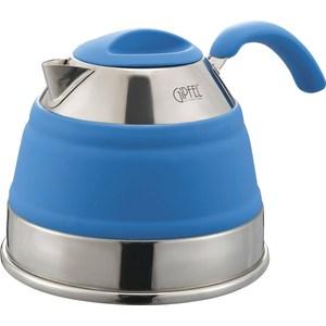 Чайник 1.5 л Gipfel Iva (0217)