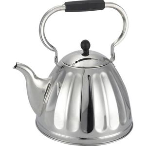 Чайник 7 л Gipfel (1166) gipfel чайник для кипячения воды 7 0 л