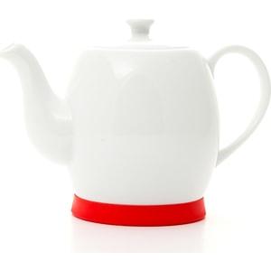 Чайник заварочный 1.1 л Gipfel Cecilia (7065) gipfel чайник для кипячения воды visit 2 7 л