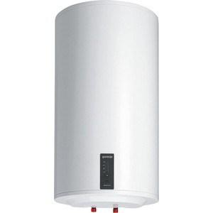 Электрический накопительный водонагреватель Gorenje GBK120ORLNB6 цена и фото