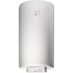 Электрический накопительный водонагреватель Gorenje GBK80ORLNB6 99 5