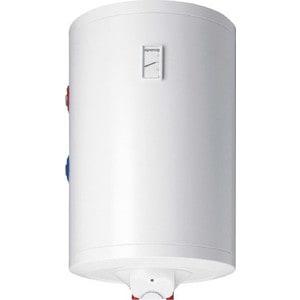 Электрический накопительный водонагреватель Gorenje TGRK150LNGB6 gorenje gorenje f6245w