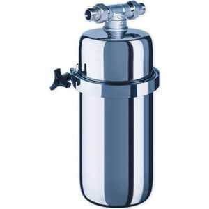 Фильтр предварительной очистки Аквафор Викинг Миди (корпус) фильтр предварительной очистки аквафор викинг миди корпус