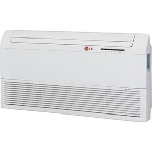 Напольно-потолочная сплит-система LG UV24/UU24 сплит система ballu bsli 18hn1 ee eu