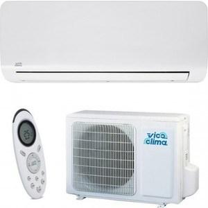 Сплит-система VicoClima VC-09I-V141