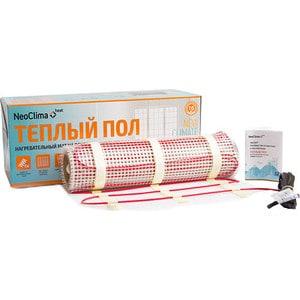 цены  Neoclima N-TM 1800/12