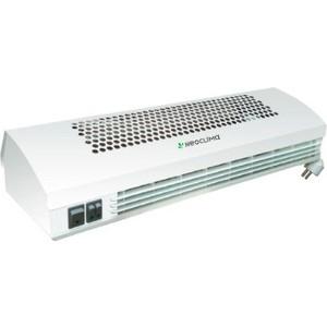 Тепловая завеса Neoclima ТЗС-508 тепловая завеса neoclima тзс 306